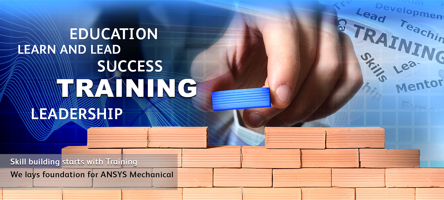 Corporate training from skilled professional with over 14 years of experience